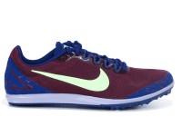 Шиповки Nike ZOOM RIVAL D 10