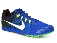 Nike. ZOOM RIVAL D 9