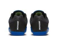 Шиповки Nike ZOOM RIVAL D 9