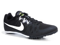 Nike. ZOOM RIVAL M 8