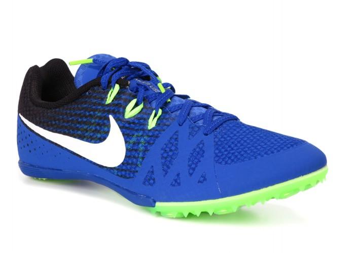 Шиповки Nike ZOOV RIVAL M 8