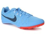 Nike. ZOOM RIVAL M 8