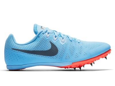Nike. ZOOM RIVAL M 9