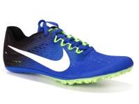 Nike. ZOOM VICTORY 3