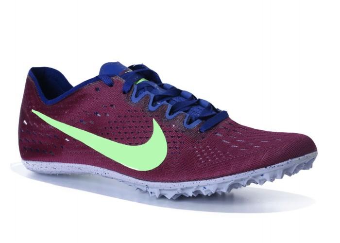Шиповки Nike ZOOM VICTORY 3