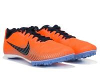 Шиповки Nike ZOOV RIVAL M 9, арт. AH1020 800