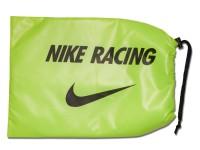 Шиповки Nike ZOOV RIVAL M 9