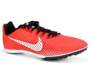 Nike. ZOOM RIVAL M 9