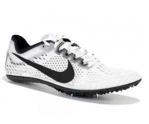 Nike. NIKE ZOOM VICTORY ELITE 2