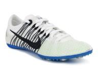Nike. NIKE ZOOM VICTORY 2