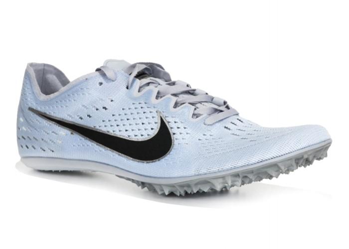 Шиповки Nike ZOOM VICTORY 3, арт.835997 404