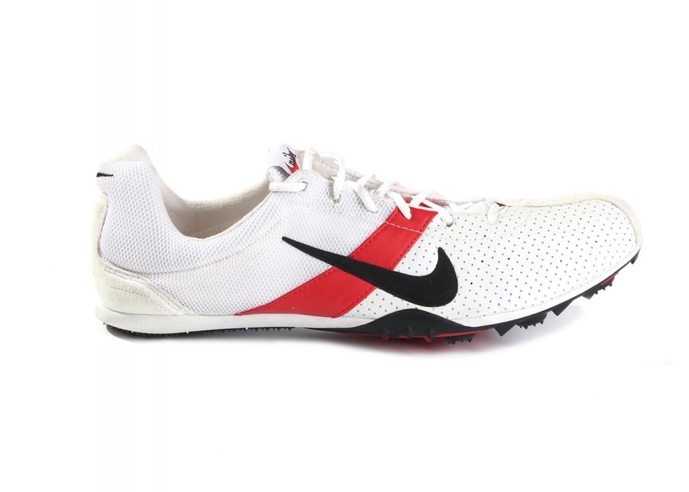 09f38c76f777 Men Nike Shox Turbo Black Green Size 10