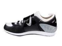 Шиповки для прыжка с шестом Nike Pole Vault