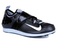 Nike. ZOOM PV 2