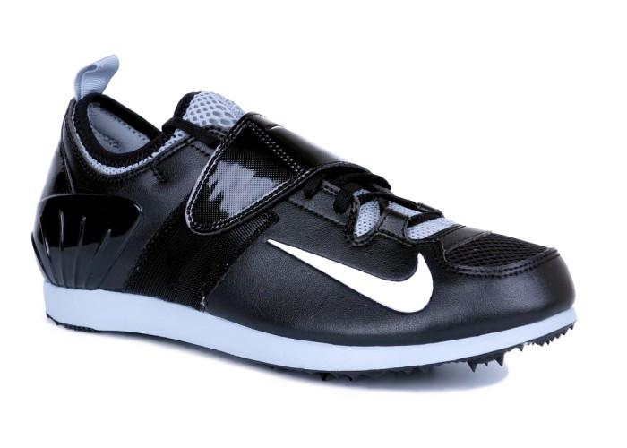 Профессиональные шиповки для прыжка с шестом Nike  ZOOM PV 2