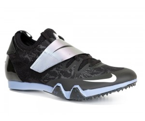 Nike. POLE VAULT ELITE