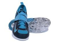 шиповки для прыжка с шестом Nike ZOOM PV 2