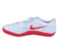 Обувь для толкания ядра Nike ZOOM SD
