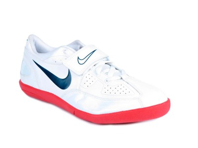Nike. ZOOM SD