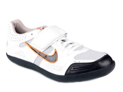 Nike. ZOOM SD3
