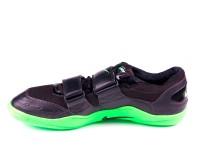 Обувь для толкания ядра Nike ZOOM SD3