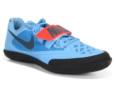 Nike. ZOOM SD4
