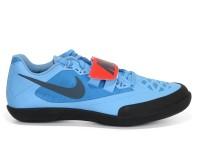 Обувь для толкания ядра Nike ZOOM SD4
