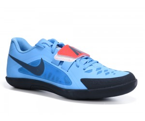 Nike. RIVAL SD 2