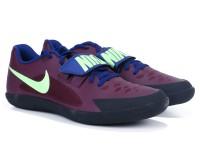 Металки Nike RIVAL SD 2