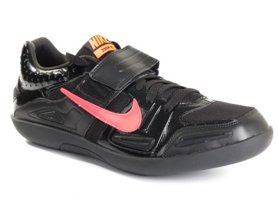 Nike. ZOOM SD3