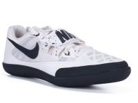 Nike. ZOOM SD4