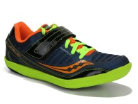 Saucony. UNLEASH SD