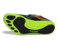 Обувь для метаний Saucony