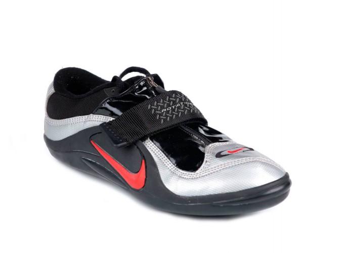 Обувь для метания молота/диска Nike ZOOM SiD