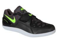 Nike. ZOOM ROTATIONAL SID 5