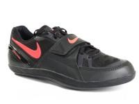 Nike. ZOOM ROTATIONAL 5