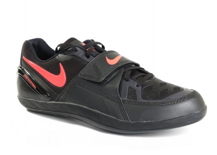 Обувь для метания молота/диска Nike ZOOM ROTATIONAL 5