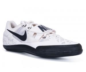 Nike. ZOOM ROTATIONAL 6