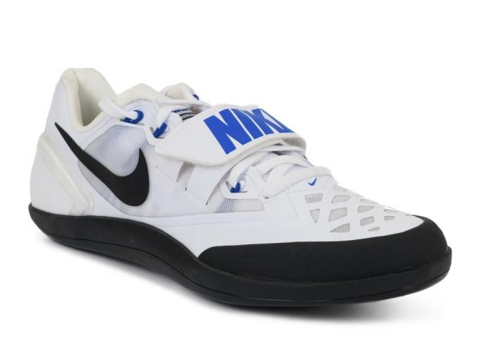 Обувь для метания диска/молота Nike ZOOM ROTATIONAL 6