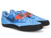 Обувь для метания молота и диска Nike ZOOM ROTATIONAL 6