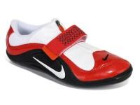 Nike. ZOOM ROTATIONAL SID