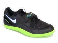 Nike. ZOOM SiD