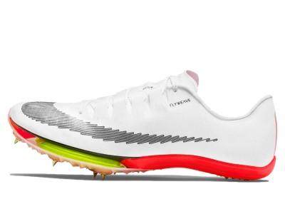 Nike. AIR ZOOM MAXFLY