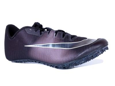 Nike. ZOOM JA FLY 3