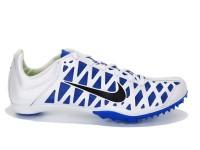 Шиповки Nike ZOOM MAXCAT 4