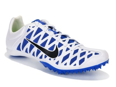 Nike. ZOOM MAXCAT 4