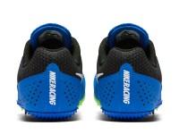 Шиповки Nike ZOOM RIVAL S 8