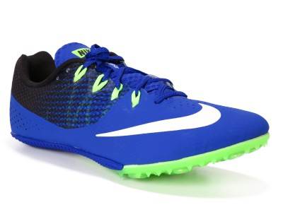 Nike. ZOOM RIVAL S 8