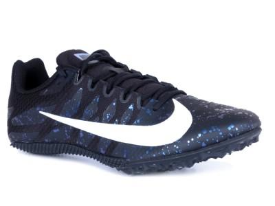 Nike. ZOOM RIVAL S 9