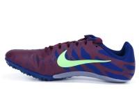 Шиповки Nike ZOOM RIVAL S 9